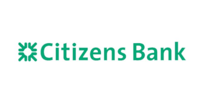 Citizens Helping Citizens Grant
